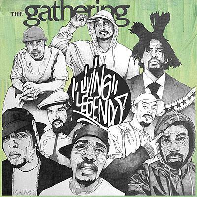 gathering.jpg