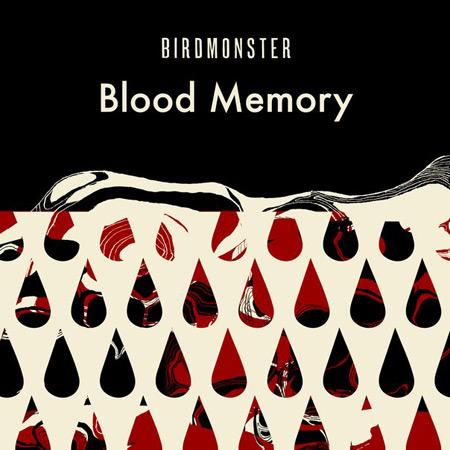 bloodmemory