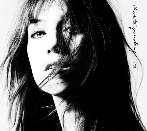charlotte_gainsbourg_-_irm1
