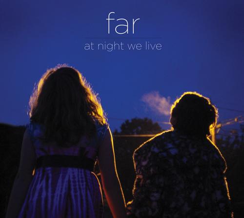 far_atnight