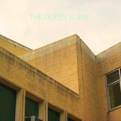 the-queens-jew-400x400
