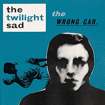 thewrongcar