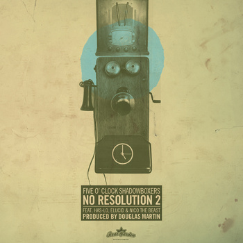 noresolution2