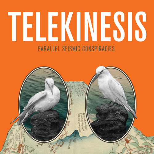telekinesis_ep
