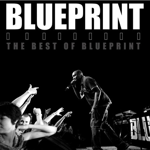 blueprint_bestof