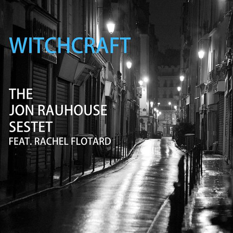rauhouse_witchcraft