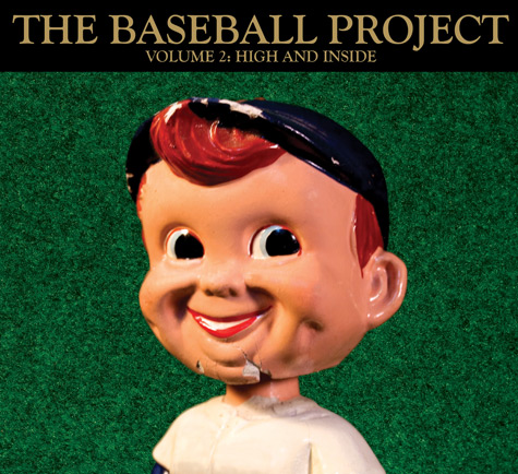 baseballproject_vol2