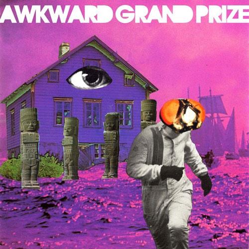awkward_grandprize