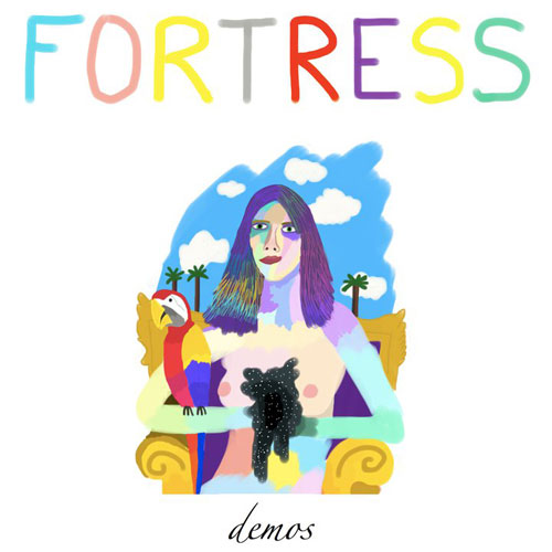 fortress_demos