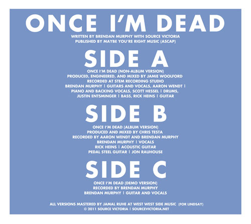 source_onceimdead_back