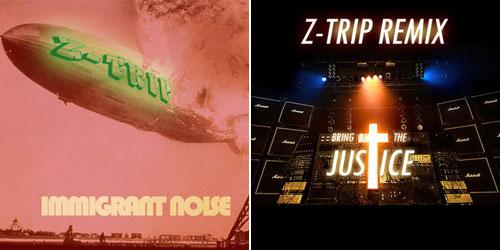 ztrip_noise