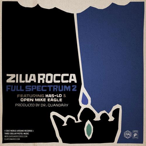 fullspectrum2