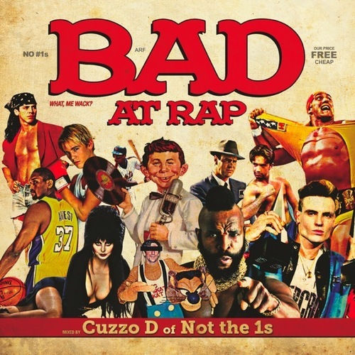 bad_at_rap