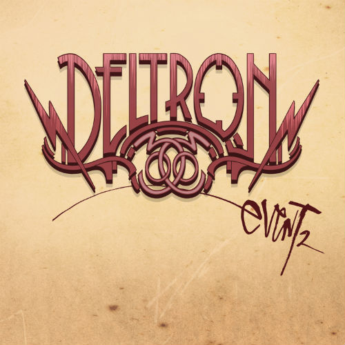 deltron_cover