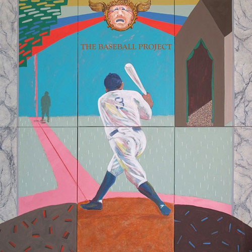 baseballproject_3rd